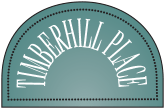 Timberhill Place